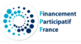 FBF Financement Participatif France